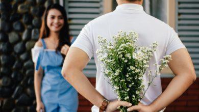 Photo of Goed scoren op datingsites? Hou dan rekening met deze tips!