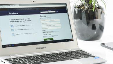 Photo of Facebook inzetten als belangrijke tool voor jouw bedrijf