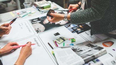 Photo of Hoe jezelf als bedrijf of ondernemer te profileren?