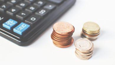 Photo of Hoeveel budget heb je nodig om een bedrijf op te richten?