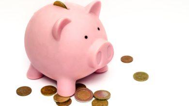 Photo of Waarom geld op een spaarrekening wel nog interessant is