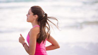 Photo of Liever niet joggen? Dit zijn enkele interessante alternatieven!