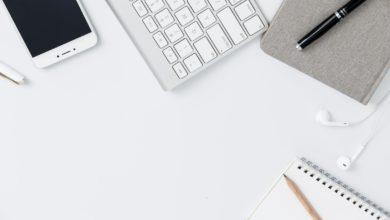 Photo of 5 belangrijke tips voor elke startende ondernemer
