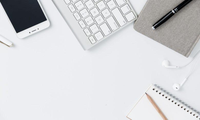 tips startende ondernemers