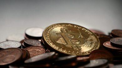 Photo of Cryptocurrencies; een investering voor de toekomst?