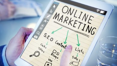 Photo of Online marketing, de meest efficiënte vorm van marketing (of niet)?