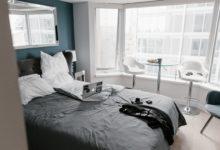Photo of Ruim wonen in een kleine woning? Het kan!