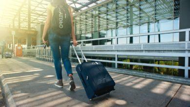 Photo of 5 belangrijke tips voor solo reizen