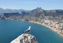 Photo of De 3 top bezienswaardigheden van Alicante