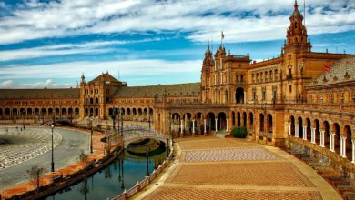 Photo of Citytrip naar Sevilla: 3 tips!