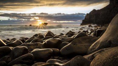 Photo of Op single reis naar Nieuw-Zeeland: deze bezienswaardigheden mag je niet missen!