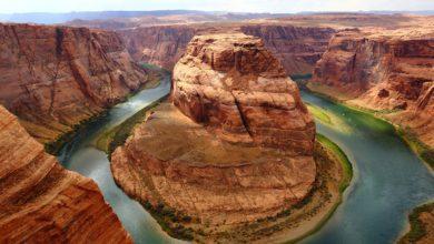 Photo of Reizen door Amerika: 4 mooie bestemmingen die je niet mag missen!