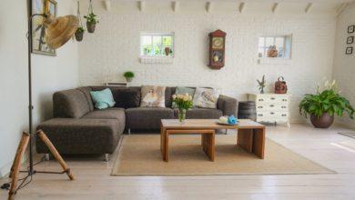 Photo of 3 belangrijke tips voor mensen die alleen gaan wonen