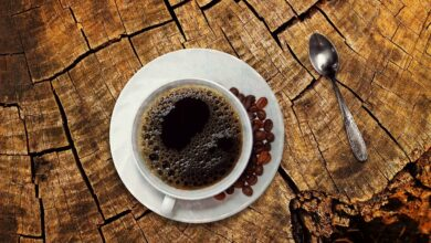 Photo of 4 tips om de allerlekkerste koffie te zetten