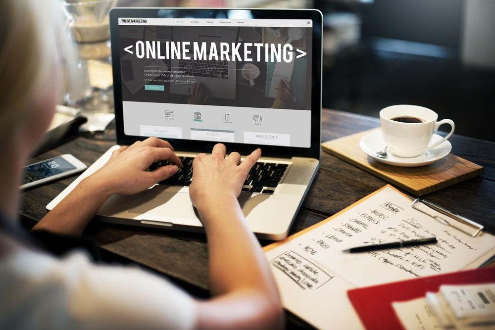 ROI van online marketing verhogen