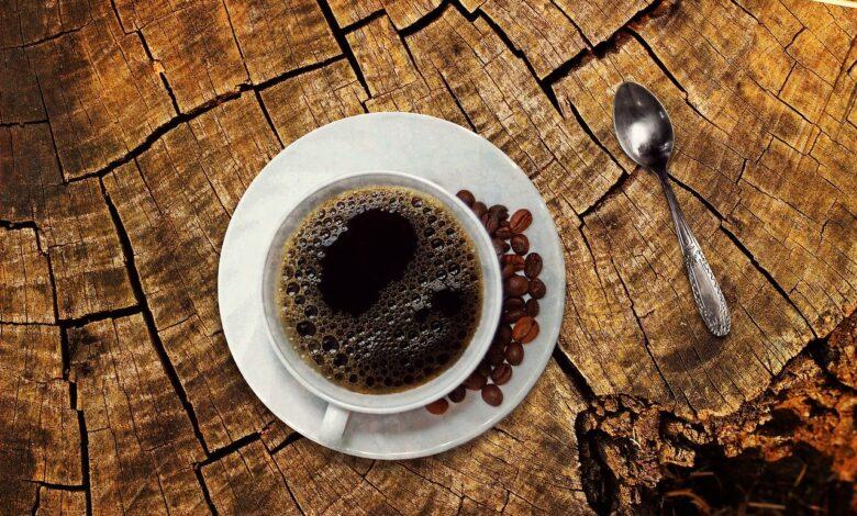 4 tips om de allerlekkerste koffie te zetten