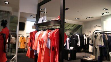 Photo of 4 tips om je winkel optimaal te verlichten