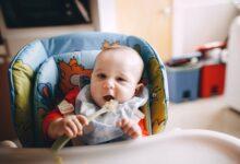 Photo of 4 tips voor het kopen van een kinderstoel