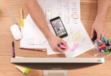 Photo of Freelance jobs, dé win-win situatie voor werknemers en werkgevers