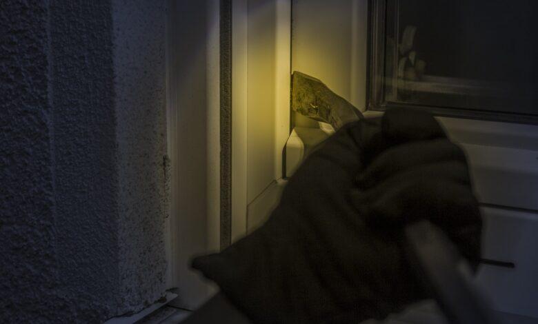 Handige tips voor een uitstekende beveiliging van je woning