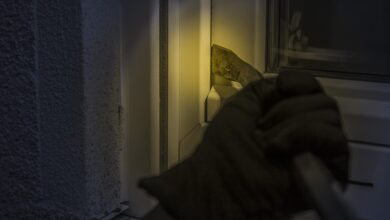 Photo of Handige tips voor een uitstekende beveiliging van je woning