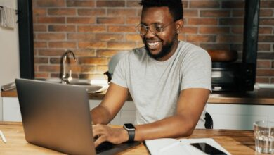 Photo of Zo kies je de beste online kredietverstrekker