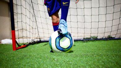 Photo of 5 leuke en betaalbare verjaardagscadeaus voor voetballertjes